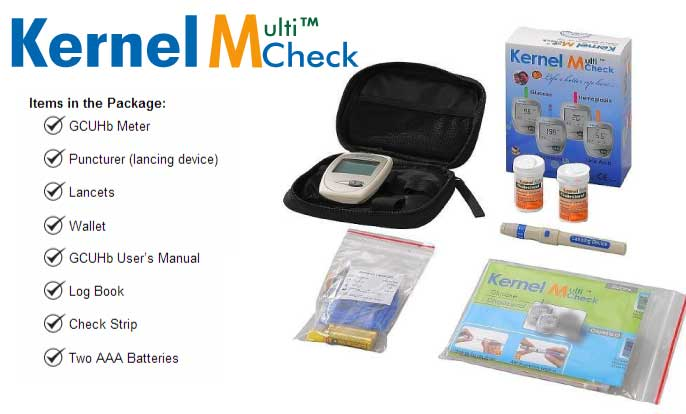 kernel-multi-check-uric-acid-meter-test-kit